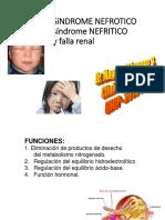 2 Nefrotico y Nefritico Semiologia
