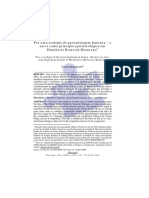 maturana 2.pdf