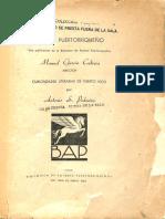 El.libro.puertorriqueno1939
