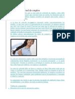 Carta de solicitud de empleo.docx