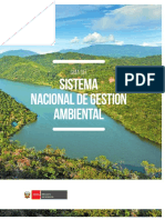 SISTEMA eia.pdf