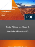 Modulo 3, 3F - Diseño Sistema IQ Trifasico ES_gf20170811