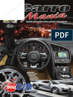 Carro Mania 17