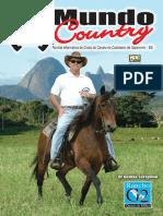 Mundo Country 08