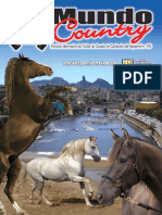 Mundo Country 18