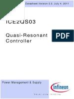 Infineon-ICE2QS03-DS-v02_02-en.pdf