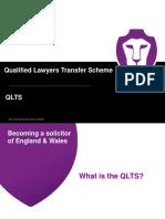 BPP Qlts Lse 02-12-14 Slides