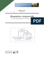 chap0_Reg_indus_2016_2017_Generalites.pdf