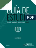 Guia_de_Estudio_Actual_ACAMS.pdf