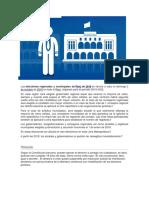 Loaiza María Análisis Evaluación y Mejora de Procesos Logísticos de Ingreso de Mercadería Bajo Régimen de Depósito Autorizado en Un Operador Logístico
