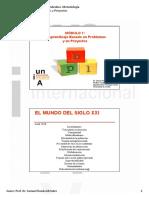 A 8 EL Abp y Abpr (Diapositivas)