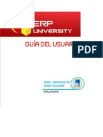Manual de Moic - Elaboracion de Actas_2-3.pdf