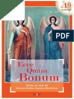 eccequambonum19.pdf