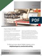 2018_training_prospectus_external_print.pdf