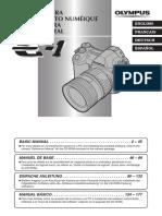 man_e1_en.pdf