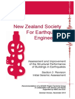 NZ1 8063395 NZSEE Guidelines Chapter 3 Updated 29 Oct 20131