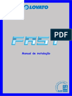 Fast_man_por.pdf