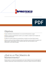 Presentacion de Plan Maestro.pptx