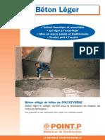 beton-allege-polystyrene.pdf