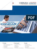 356244318-Curso-Experto-Concar-Virtual.pdf
