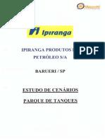 Item_15._c__MC_745_58001_RA___MEMORIA_DE_CALCULO.pdf