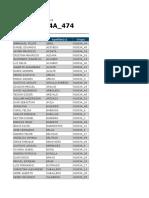 Lista de Grupos .xlsx