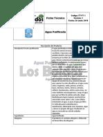 agua purificada.pdf