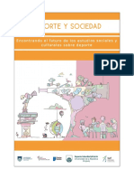 RODRÍGUEZ GIMÉNEZ, SERÉ QUINTERO. Deporte alto rendimiento y Estado.pdf