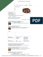 Receita de Feijoada Mineira - Pesquisa Google