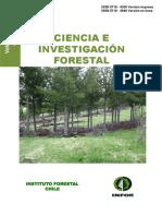 CIFOR18_1_2012.pdf