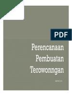 2765_2. Perancanagan Terowongan.pdf