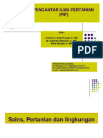3._sains___pertanian.ppt