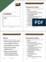 1Presentacion_probabilidad (1).pdf