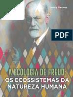 MIOLO-LIVRO-ECOLOGIA-DE-FREUD-JURACY-MARQUES.pdf