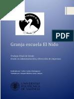 -CORDERO - Plan de Empresa de una Granja Escuela (1).pdf