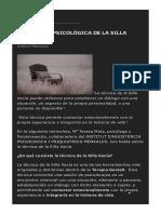 LA TECNICA PSICOLÓGICA DE LA SILLA VACÍA.pdf
