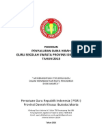 Pedoman Penyaluran Dana Hibah Guru Sekolah Swasta Prov Dki Jakarta_final 6 Maret 2018 (1)