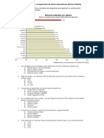 1°medio-Guía de trabajo Textos discontinuos-Violeta Leon