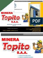 Trabajo Grupal Caso-minera Topito s.a.a.