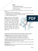 Femoral Neck fractures.doc