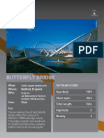 Architecture-Centre-Bridge-150_Fact-File_cable-stayed-bridges.pdf