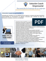 CARACTERISTICAS SOFTWARE COACH.pdf
