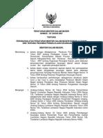 permendagri_59 th 2007.pdf