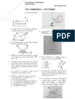 PD1-Fisica