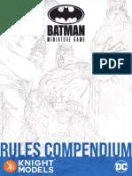 Bmg 2nd Edition Compendium English1.3
