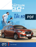 leaflet-all-new-datsun-go-plus-indonesia.pdf