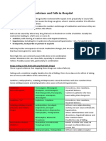 Falls_drug_guide.pdf