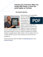 Guía Visitas YouTube.pdf
