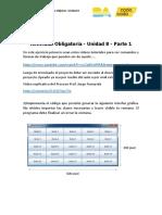 Actividad Obligatoria Unidad 8 (1)