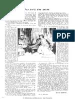 Muy caro- dos pesos. Caras y caretas (Buenos Aires). 11 3 1911, n.º 649, página 52. .pdf
